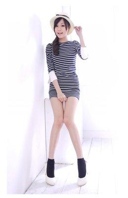 品名: 天鵝絨無痕彈性止滑短襪(黑色) J-13357