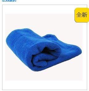 【鑫巢】強力清潔 超細纖維洗車毛巾 洗車抹布 (汽車清潔布160*60) 超吸水版(10倍吸水能力)