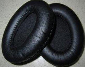 耳機套:46號,1代 魔聲錄音師Monster Beats Studio皮套 耳墊 耳罩 耳機海綿套 蛋白質耳機海棉套