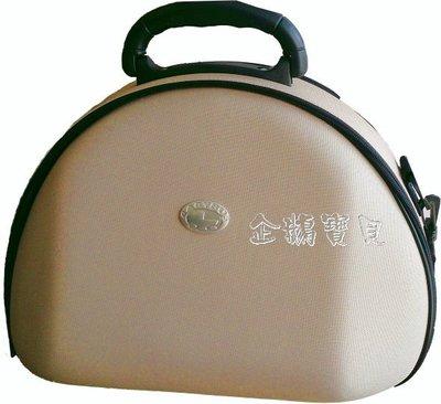 @企鵝寶貝@BABY BUS 貼心媽咪 雙面硬殼包可當媽媽包/媽媽袋  旅行袋 分隔整理內袋~出清價
