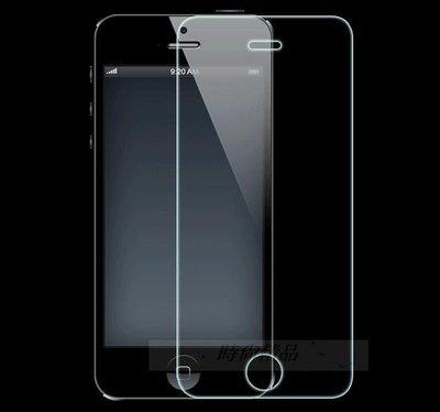 Iphone4 Iphone4S  Iphone Iphone 4S 通用 強化玻璃膜 鋼化玻璃貼 螢幕 保護貼 新北市