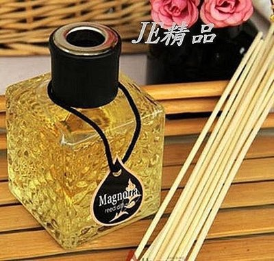 法國fea水立方水竹精油~200ml值購價200元~