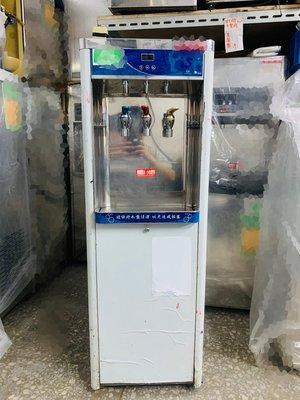 【飲水機小舖】二手飲水機 中古飲水機 冰溫熱飲水機 41