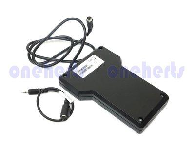 A 思科91200 手持EQ ER 信號調整器 Cisco Terminal Model 91200