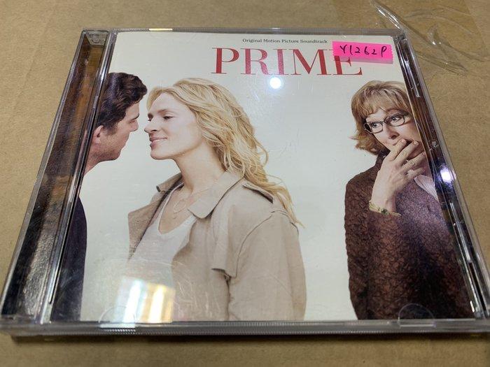 *還有唱片行*PRIME 二手 Y12629