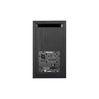 音響正品丹拿Dynaudio BM5 mkIII mk3 7寸專業有源近場監聽音箱雙接口