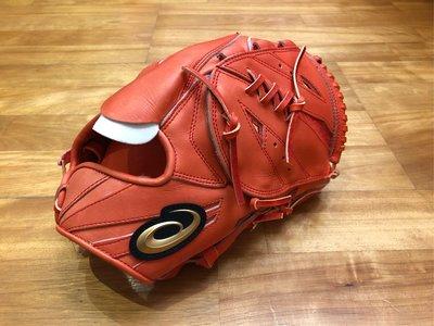 [黑瑞賣手套] ASICS GOLD STAGE SPEED AXEL BGH8SP 硬式 投手 棒球手套 壘球手套 台北市