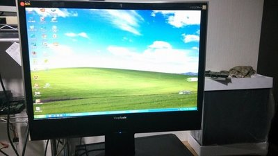 大台北 永和 奇美 優派 明基 華碩 液晶螢幕 維修 中古螢幕 二手螢幕 二手電腦 修理買賣 回收 新北市