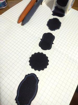 【R的雜貨舖】紙膠帶分裝(非整捲)  日本mt和紙膠帶 mt fab 黑板 標籤