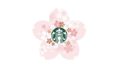 【預購】【韓國代購】2020星巴克櫻花系列隨行卡
