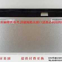 屏果園 HP 652256-001 20吋 1600*900 霧面 IPS廣視角 A+新屏