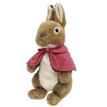 彼得兔 絨毛公仔 SS 日本平行輸入 童話系列 小日尼三 團購 批發 另有優惠 現貨 免運費
