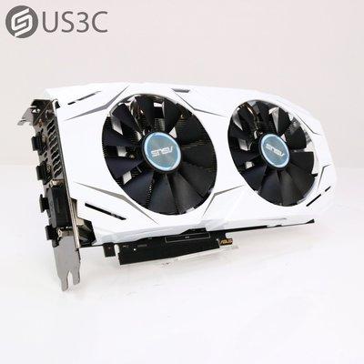 【US3C-小南門店】華碩 ASUS GeForce GTX 1070 GAMING GDDR5 8GB 電競顯示卡 1771MHz 二手顯卡