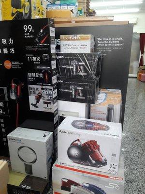來電問價ㄚ 德國BOSCH 新8系列烤箱HBG656BS1不鏽鋼崁入式 中文介面
