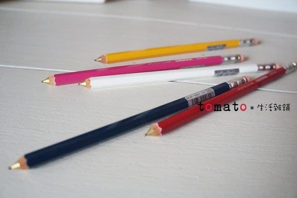˙TOMATO生活雜鋪˙日本進口雜貨SIERRA木質復古款自動筆(現貨絕版)