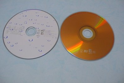 紫色小館76-4------KJ