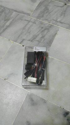 ◎歐媽小舖◎ 改裝定位燈 庫存出清 適用:RS100 RS ZERO RS Z 全新