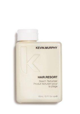 【Kevin Murphy】HAIR RESORT 渡假天堂 150ml 公司貨 中文標籤