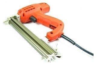 【格倫雅】^戈麥斯F30 422電動釘槍 單雙用釘槍 直釘碼釘槍 送槍釘 撞針 組裝工