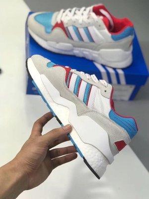 Adidas EQT ZX q尺碼:36-44