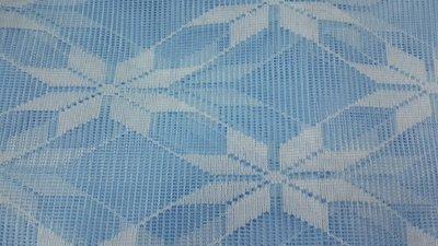 ☆°萊亞生活館-傳統蚊帳-防蚊睡簾【A200 雙人(無開門 5X6高6尺)】