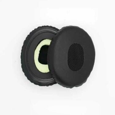 耳機海綿套:56號 副廠,BOSE耳機套,AE耳罩;全新