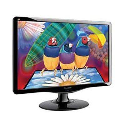 【全新含稅附發票】優派 ViewSonic VA2232wm-LED 22吋 液晶螢幕 三年保固