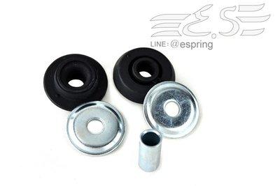 阿宏改裝部品 NISSAN SUPER SENTRA B17 避震器 後 上座 修理包 單邊 異音改善