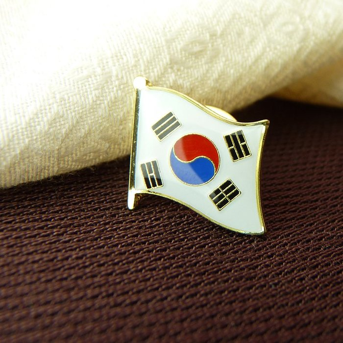 韓國X5+中華台北X2=共七個=205元