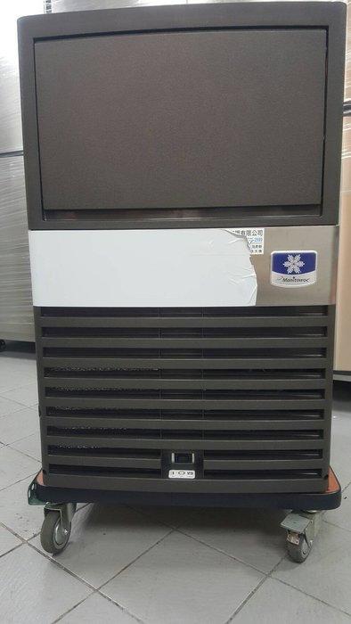 *大銓冷凍餐飲設備*【萬利多95磅】製冰機,多種美國Manitowoc系列