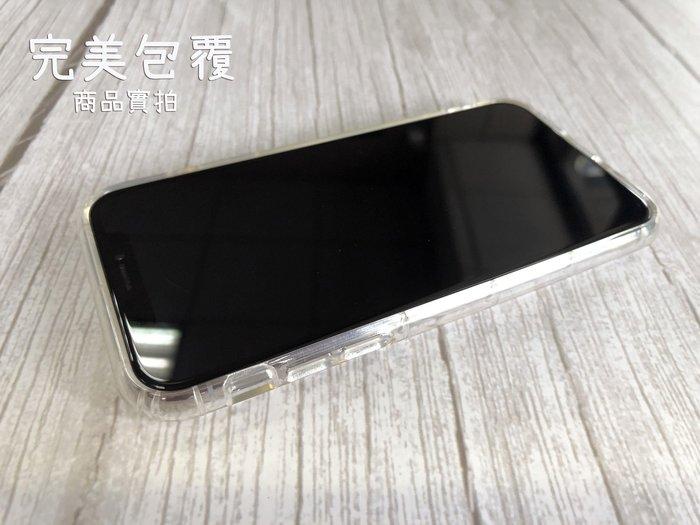 ☆偉斯科技☆ OPPO R系列 防摔空壓殼 贈9H鋼化玻璃