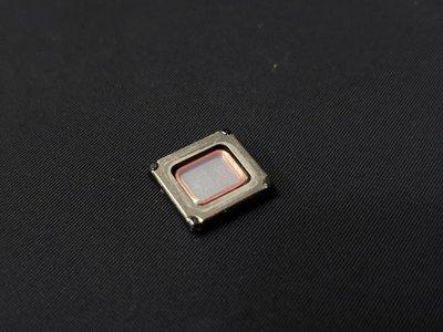 ☘綠盒子手機零件☘華為 nova 3e 原廠聽筒 拆機新品