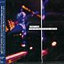 K - Directions - Have You Felt This Way - 日版 CD+1BONU NEW