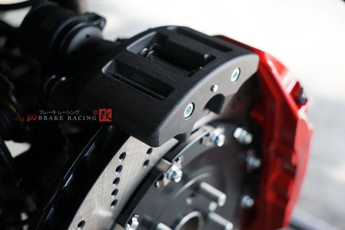 brembo 專用 後電子煞車卡鉗組 雙卡鉗 後手煞車 針對各品牌卡鉗對應 CRV5.NX.RX.CHR / 制動改