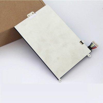 全新原裝ASUS華碩UX30 UX30Ku UX30KA C31-UX30 內置 筆記本電池