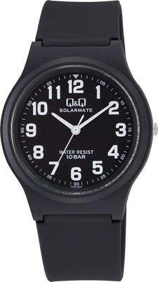 日本正版 CITIZEN 星辰 Q&Q H036-004 手錶 男錶 日本代購