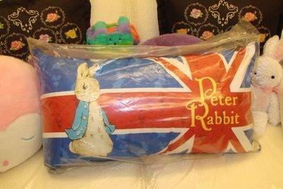【∮魔法時光∮】彼得兔Peter Ra...