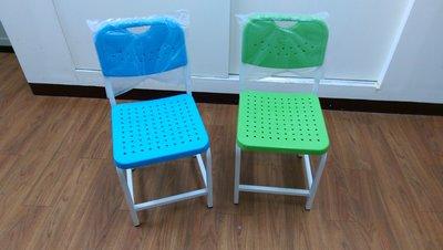 (MCF傢俱工廠)(台灣製)微笑上課椅/課桌椅/會議椅/補習椅/可搭配優美亞方形桌(台中可自取)40年老店