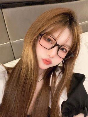 2021【MOSCOT】瑪士高SHINDIG男女士金典板材,超百搭,可換近視鏡片太陽鏡墨鏡size:50口21-145眼鏡墨鏡眼鏡A66269