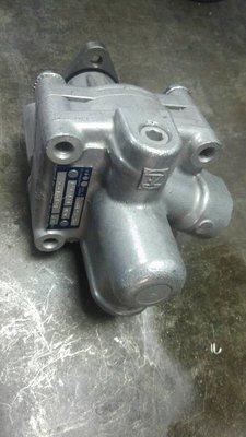 舊品回收 享優惠折扣 AUDI 奧迪 A6 97年前 動力方向機幫浦 動力輔助器系統 砲仔 動力方向機泵浦
