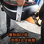 台灣出貨 兒童座椅 折疊機車椅 機車兒童椅 摩托車前置座椅 折疊座椅 電動車兒童座椅