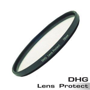 MARUMI DHG Protect 46mm 多層鍍膜保護鏡