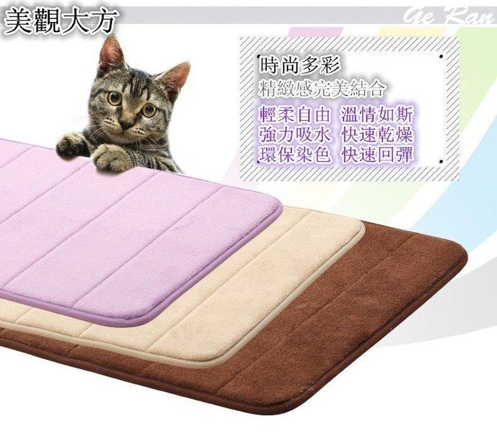 韓國熱賣夯品超強吸水記憶地墊 防滑墊地毯 止滑墊 防滑 地墊 瑜珈墊 遊戲墊 止滑墊 地毯   腳踏墊 野餐墊 坐墊