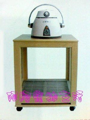 【阿肥寵物生活】寵物箱型烘毛機 -大/搭配雅芳YH-807T烘毛機/可充分烘乾寵物毛髮根部