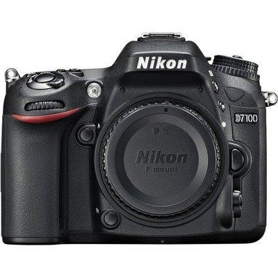 蘋果屋(相機出租,鏡頭出租,租相機,租鏡頭) Nikon D7100 + Nikon AF 85mm f1.4D 新北市