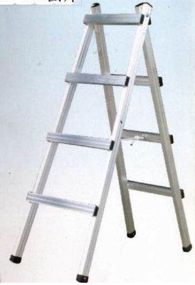 工廠批發! 特厚 6尺 載重100 焊接 活動梯 油漆梯 行走梯 工作梯 鋁梯 水電梯 工業消防安全 木梯 水電土木裝潢