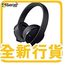 myGame 全新 Sony PlayStation® 無線耳機組 HEADSET