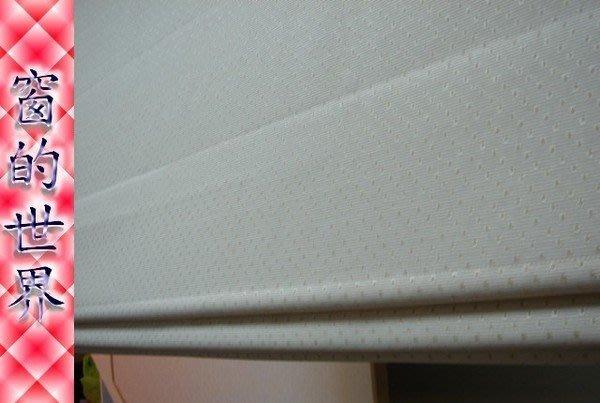 【窗的世界】20年專業製作達人,直立窗簾/羅馬簾#009訂做服務(歡迎宅配到府)