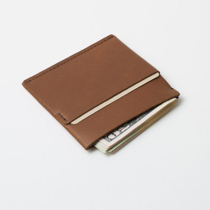labrador 鈔票卡夾 (2色)