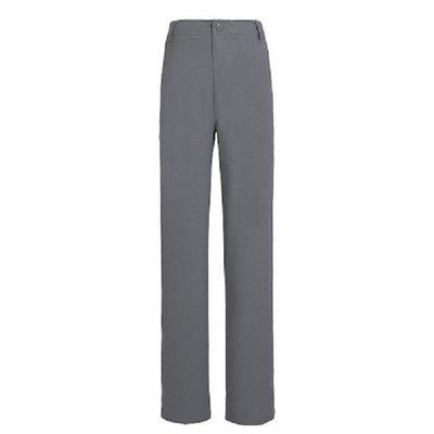 拓荒者Globespirit 6S151男吸濕排汗抗UV  休閒西裝褲